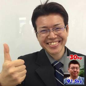 片貝 文昌のプロフィール写真