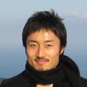 竹内 和人のプロフィール写真