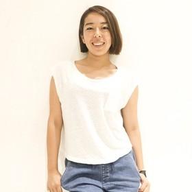 小林 翔子のプロフィール写真