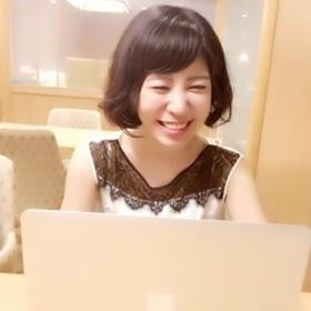 阿津地 翔子のプロフィール写真