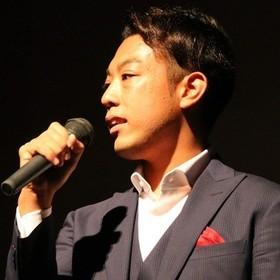 和田 健太のプロフィール写真