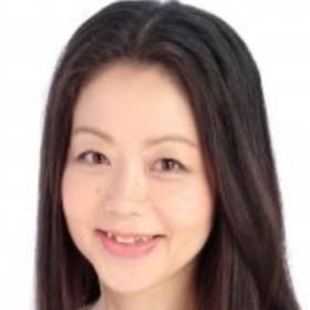 貫輪 久美子のプロフィール写真