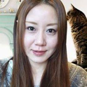 Kitamura Renaのプロフィール写真