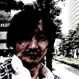 Tanaka Syoichiのプロフィール写真