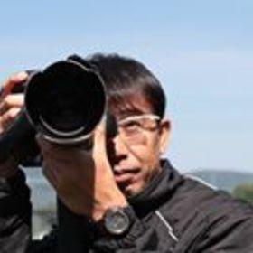 中武 叡嗣のプロフィール写真