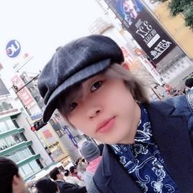 宮澤 悠斗のプロフィール写真