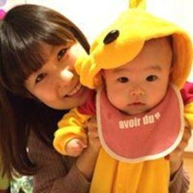 Yoneda Satomiのプロフィール写真