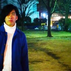 中川 健のプロフィール写真