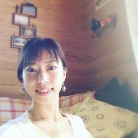 篠原 忍のプロフィール写真