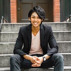 斉藤 涼太のプロフィール写真