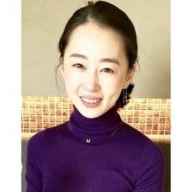 小池 恵理子のプロフィール写真