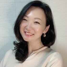 日比野 阿紗子のプロフィール写真