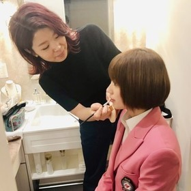 atsuko uchiideのプロフィール写真