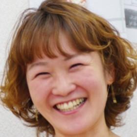 松本 正美のプロフィール写真