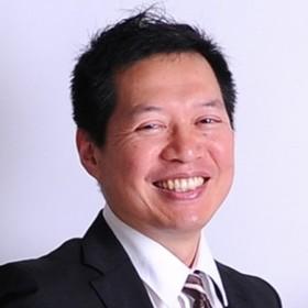 大谷 純のプロフィール写真