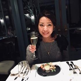 近藤 由希子のプロフィール写真