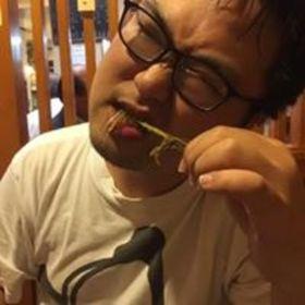 小林 淳のプロフィール写真