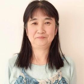 ゴーシュ 直子のプロフィール写真