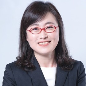 堀口  雅子のプロフィール写真