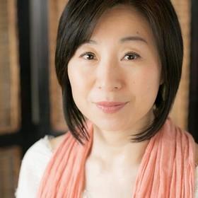 小田 純子のプロフィール写真
