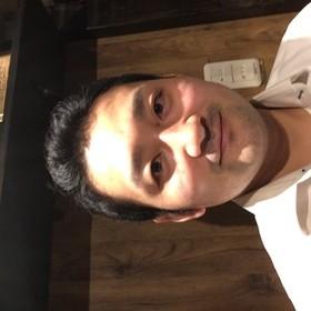 甲斐 竜太郎のプロフィール写真