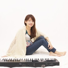 TANAKA AIMIのプロフィール写真