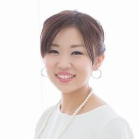 荻野 愛子のプロフィール写真