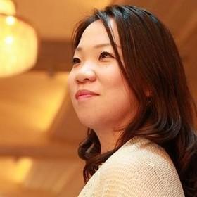 西本 真子のプロフィール写真