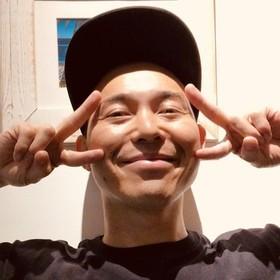 大島 弘也のプロフィール写真