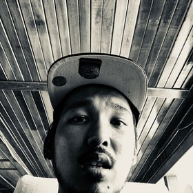 Kohno Yosukeのプロフィール写真