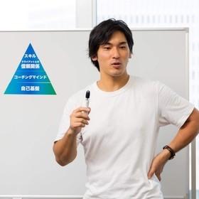 鴨川 信太郎のプロフィール写真