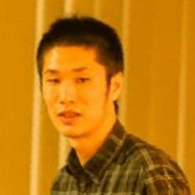 松本 吉史のプロフィール写真