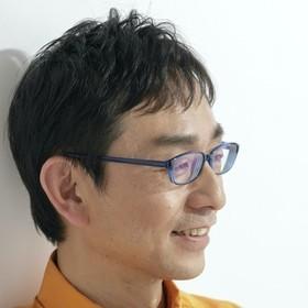 矢野 将範のプロフィール写真