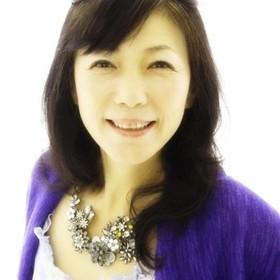 早川 美雪のプロフィール写真