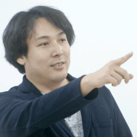 加藤 雄樹のプロフィール写真