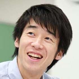服部 雄司のプロフィール写真