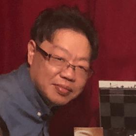 URANO TAKUYAのプロフィール写真