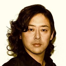 I. Takeのプロフィール写真