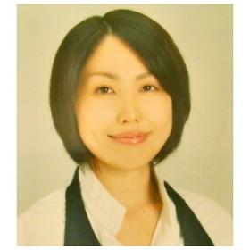 中谷 瞳のプロフィール写真