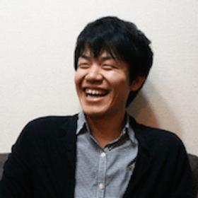 平井 靖人のプロフィール写真