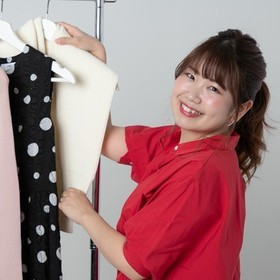 stylist saoriのプロフィール写真