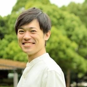千葉 ケイタのプロフィール写真