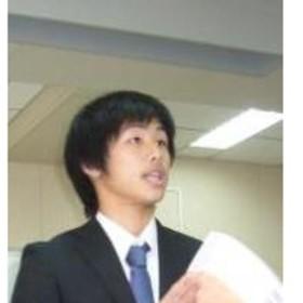大野 翔平のプロフィール写真
