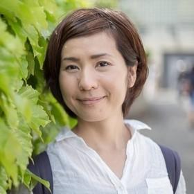 豊田 杏子のプロフィール写真