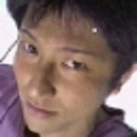 Toshinori Wagaのプロフィール写真