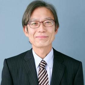 酒井 一郎のプロフィール写真
