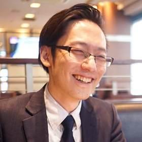 安齋 佑理のプロフィール写真