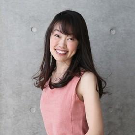 野溝 千鶴のプロフィール写真