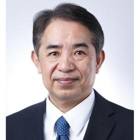 Fukuda Norioのプロフィール写真