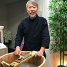 石川 一郎のプロフィール写真